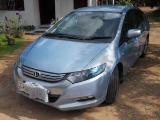 2009 Honda Insight  Car For Sale.
