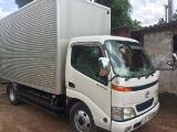 Toyota  Lorry (Truck) For Sale