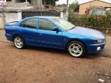 Mitsubishi Galant  Car For Sale