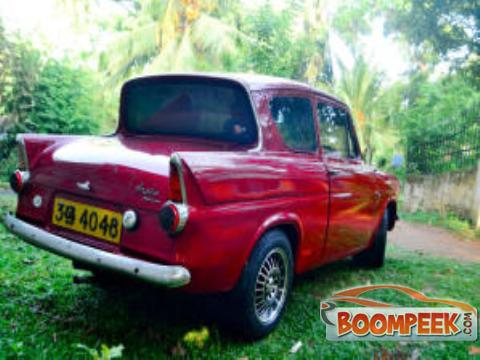 ford anglia sale in sri lanka with Addetailsell on AdDetailSell furthermore Cal872 further Classic And Vintage besides 1960 Ford Anglia For Sale In Colombo further Ford Anglia Sale Kegalle 746854.
