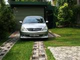 2004 Toyota Allion  Car For Sale.