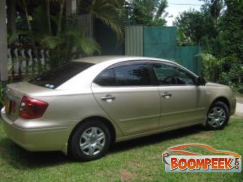Toyota Premio Car For Sale In Sri Lanka Ad Id Cs00011754 Boompeek Com Sri Lanka Auto Classifieds
