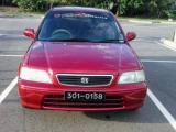 1998 Honda City  Car For Sale.