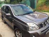 2009 Nissan X-Trail  SUV (Jeep) For Sale.
