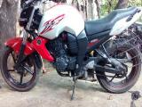 Yamaha Motorcycle For Sale in Jaffna District