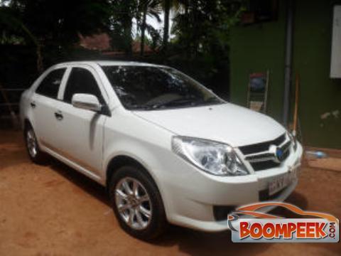 Micro MX7 Car For Sale In Sri Lanka - Ad ID = CS00011844