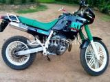 2006 Honda -  AX-1 CH110 Motorcycle For Sale.