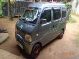 Suzuki Every Van For Sale