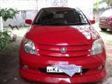 2004 Toyota IST  Car For Sale.