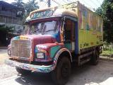 2010 Ashok Leyland 1613  Lorry (Truck) For Sale.