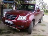 TATA Xenon Single Cab Cab (PickUp truck) For Sale