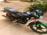 Bajaj Platina Motorcycle For Sale
