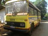 TATA LP 909  Bus For Sale