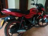 Bajaj XCD Motorcycle For Sale