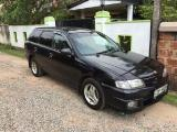 Nissan Wingroad Y11 Car For Sale