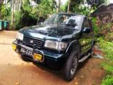 1997 KIA Sportage  SUV (Jeep) For Sale.