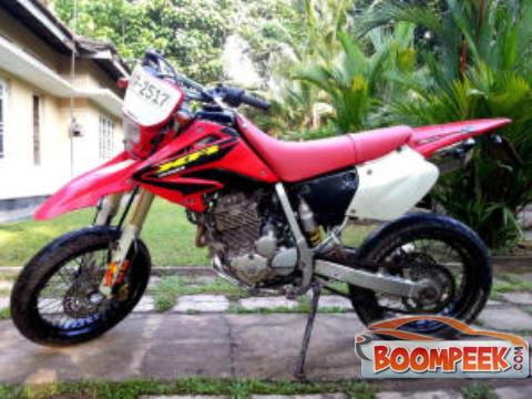 honda xr 250 171ch motorcycle for sale in sri lanka ad id cs00011973 sri. Black Bedroom Furniture Sets. Home Design Ideas