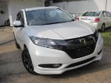 2015 Honda Vezel  SUV (Jeep) For Sale.