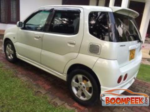 Chevrolet Cruze Car For Sale In Sri Lanka Ad Id Cs00012085