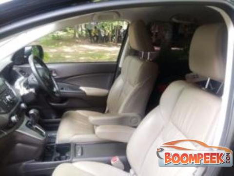 Honda CR-V RM 2 SUV (Jeep) For Sale
