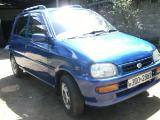 Daihatsu Cuore  Car For Sale