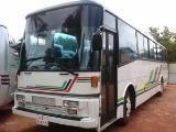 Nissan UD  Bus For Sale