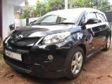 2008 Toyota IST  Car For Sale.