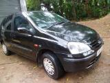 TATA Indica LXI Car For Sale
