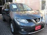2014 Nissan X-Trail  SUV (Jeep) For Sale.