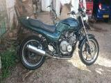 2013 Honda -  Jade Chassi 120 Motorcycle For Sale.
