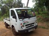 2007 TATA Ace HT (Demo Batta)  Lorry (Truck) For Sale.