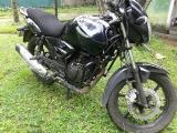 2009 TVS Apache RTR 160 Motorcycle For Sale.