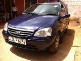 2004 TATA Indigo GLX Car For Sale.