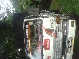 Toyota Dyna Lorry (Truck) For Sale