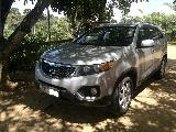 2010 KIA Sorento  SUV (Jeep) For Sale.