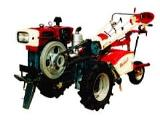 2006  g.e.t  Agricultural Vehicle For Sale.