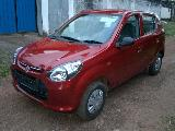 Suzuki Alto Car For Sale