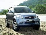 Daihatsu Terios  SUV (Jeep) For Sale