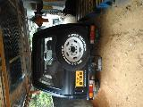 1990 Maruti Gypsy  SUV (Jeep) For Sale.
