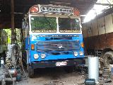 1996 Ashok Leyland Comet  Lorry (Truck) For Sale.