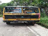 Ashok Leyland 1613 G45 2007 Tipper Truck For Sale