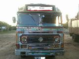 2000 Ashok Leyland Comet comet super GI_**** Lorry (Truck) For Sale.