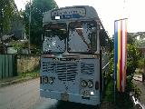 Ashok Leyland Viking Bus For Sale