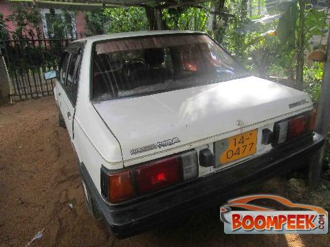Nissan B11 B11 Car For Sale
