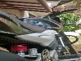2013 Bajaj Discover discover 125ST Motorcycle For Sale.