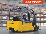 2015 Master Electric Forklift FB10-20 ForkLift For Sale.