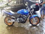 Honda -  Motorcycle For Sale in Batticaloa District