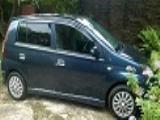2010 Perodua Elite  Car For Sale.