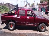 Toyota LN 40 40 Cab (PickUp truck) For Sale
