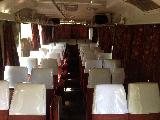 1991 Isuzu Journey LR332J Bus For Sale.